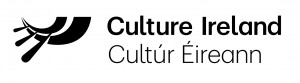 CULTURE_IRELAND_LOGO_BW